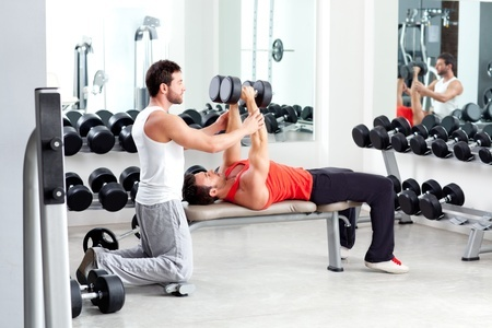 10 Personal trainers share their top tips on fitting exercise into busy schedules
