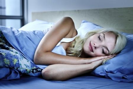 woman sleeping in bed.jpg