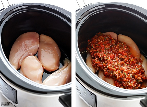 2-Ingredient-Slow-Cooker-Mexican-Chicken-2.jpg