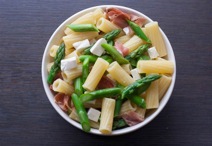 2D274907014234-today-pasta-141016-04.today-inline-large.jpg