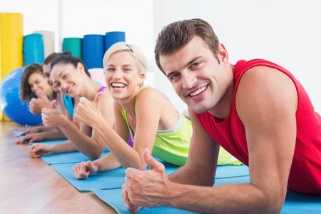 thumbs up gym people.jpg
