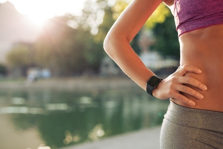 3 ways to develop a fitness habit for life