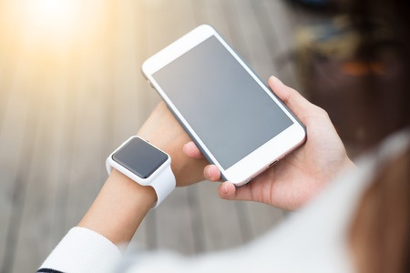 How Phone Apps Can Improve Your Health