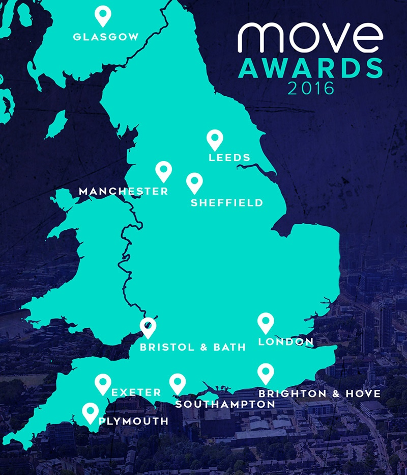 MoveAwards-2016General-Graphic.jpg