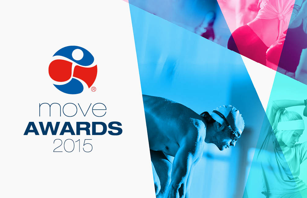 MoveAwards_85x55.jpg