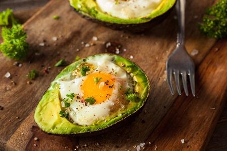 Baked-egg-in-avocado.jpg