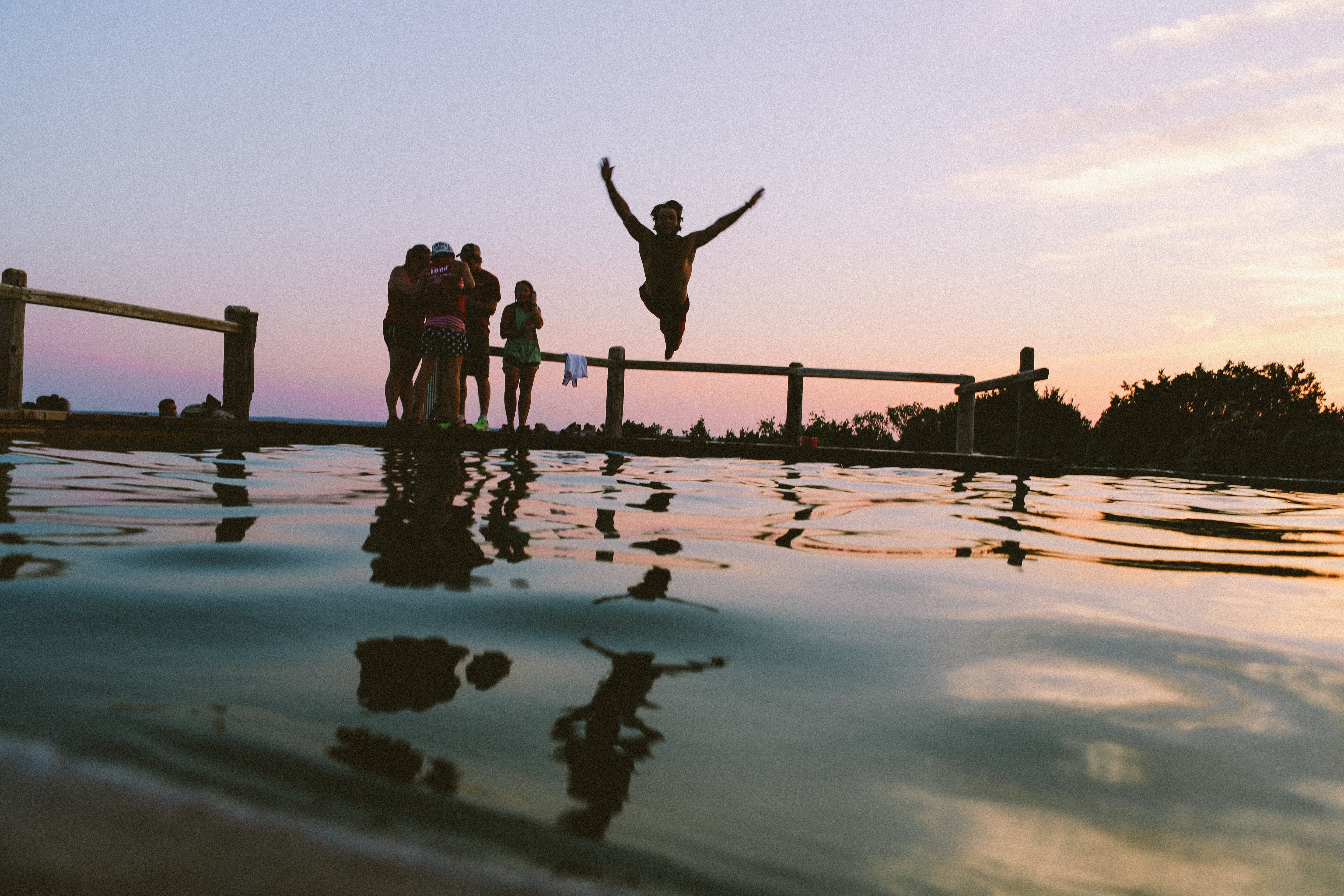 5 ways to get motivated to stay active this summer.jpg