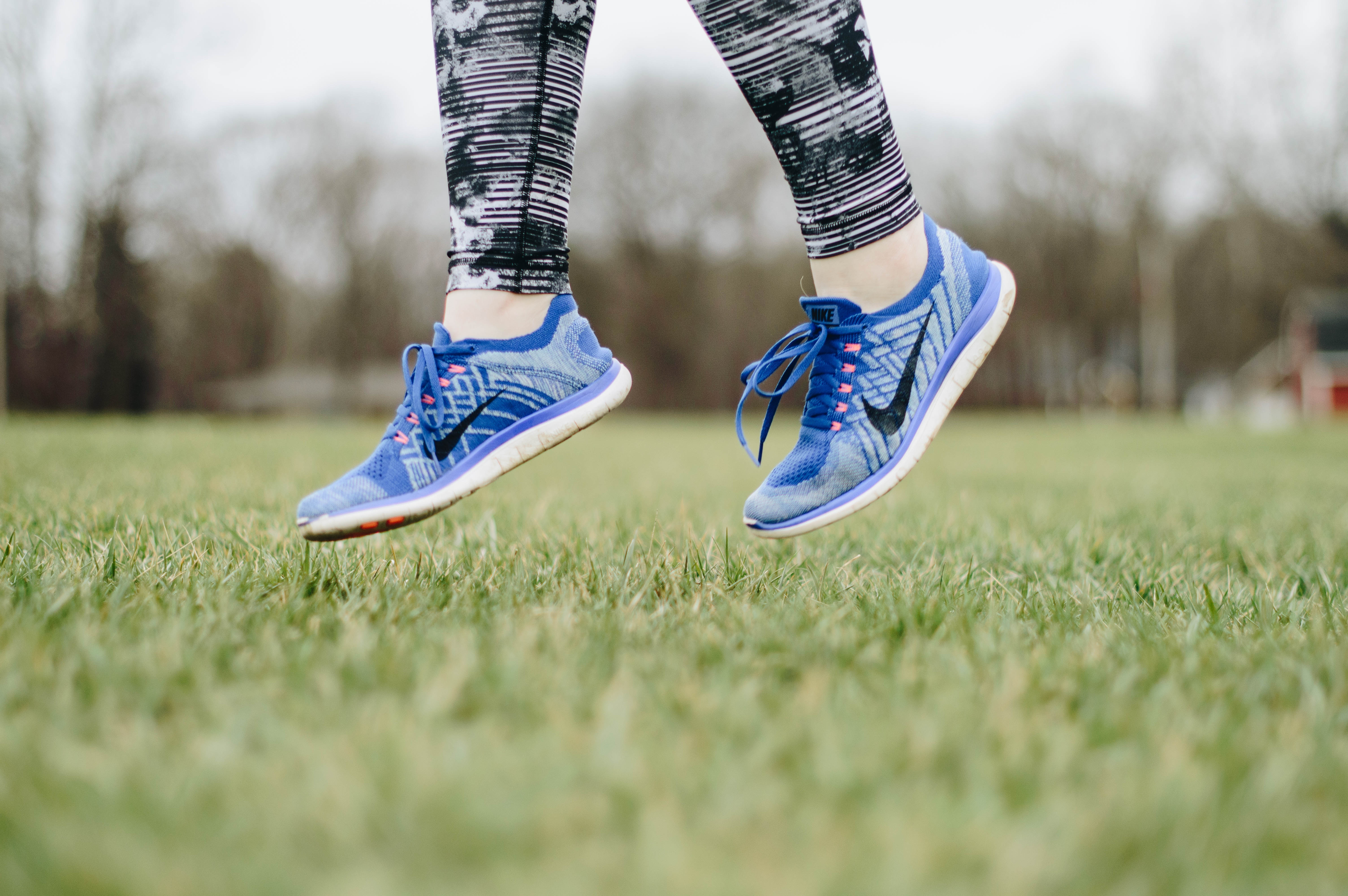 6 Tips for keeping fit over winter-goodman-230240.jpg