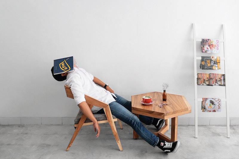 6 ways to beat that afternoon slump.jpg