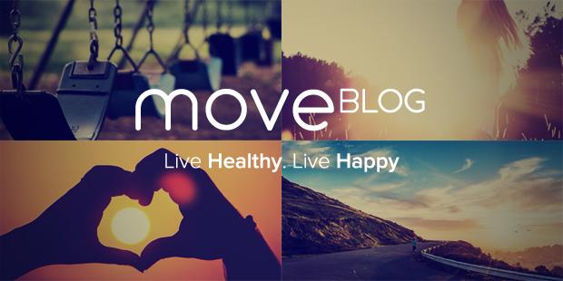 Blog_RSS_Header.png