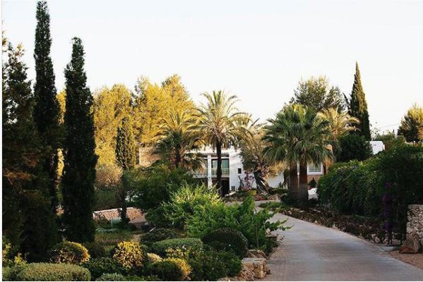Cas Gasi, Ibiza - Yoga retreat.png