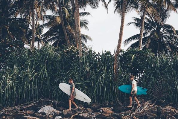 Ceylon Sliders - Sri Lanka Surf and Yoga.png