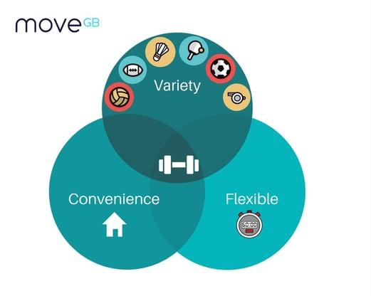 Convenience1 (1).jpg