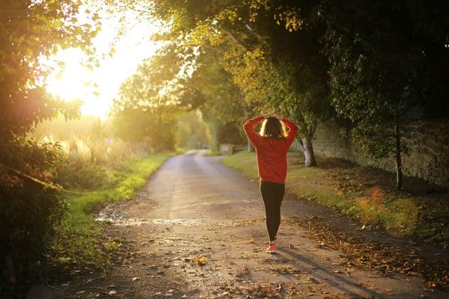 Early morning runs - winter fitness emma-simpson-153970.jpg