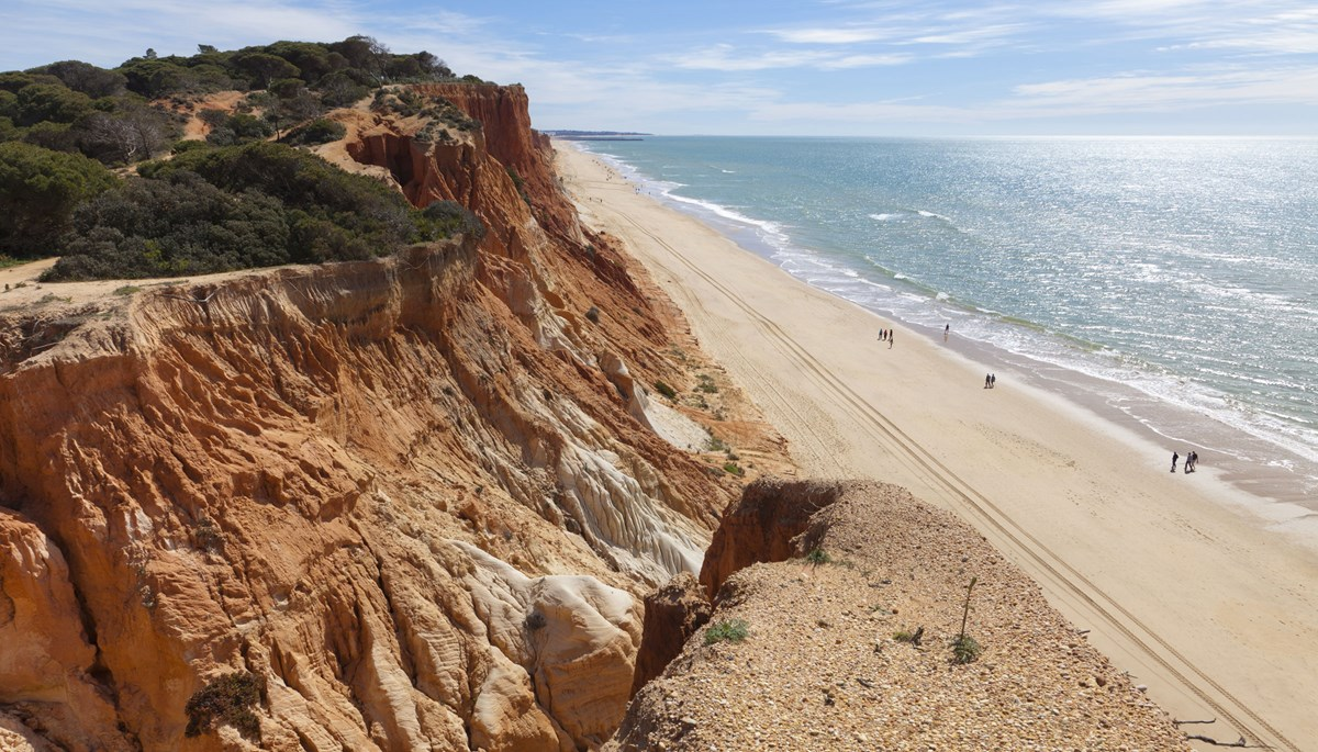 Epic Sana Portugal, Algarve - insane fitness.jpg