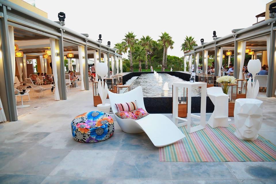 Epic Sana Portugal, Algarve - wellness spa.jpg
