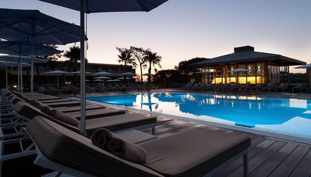 Epic Sana Portugal, Algarve.jpg