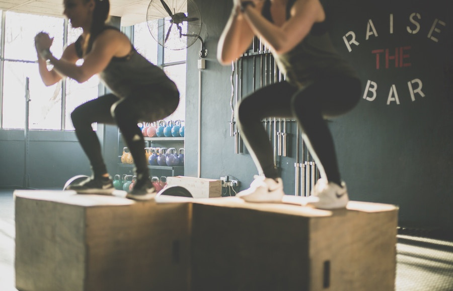Get your goals right to get a long-lasting relationship with fitness
