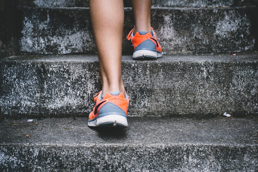 How often should I buy new workout shoes? (And why?) .jpg