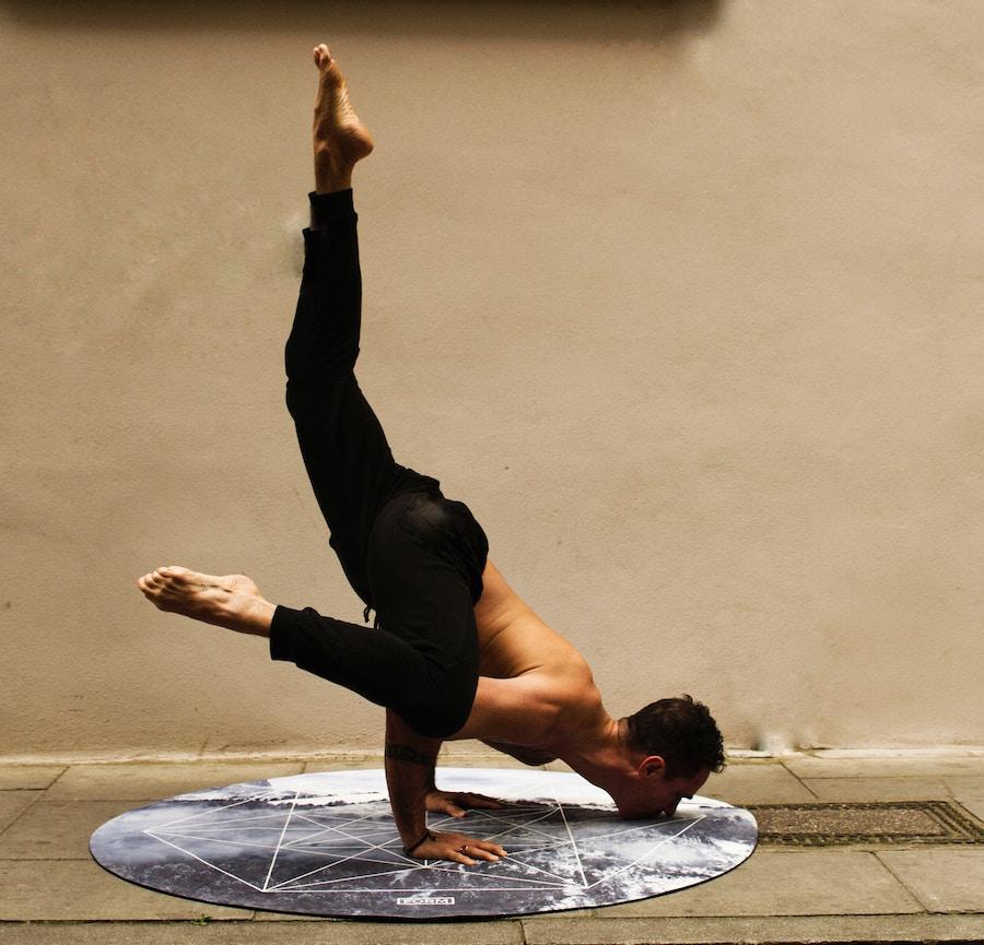 London's best alternative yoga studios - explore MoveGB.jpg