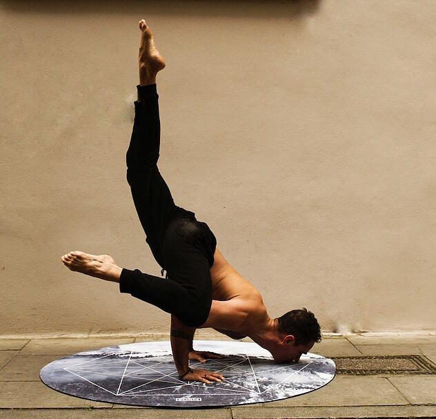 London's best alternative yoga studios - explore MoveGB.jpg