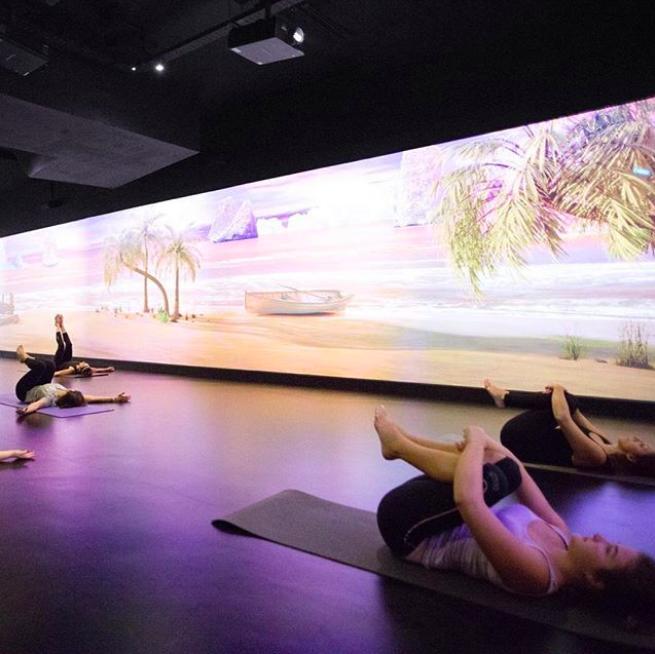London's best alternative yoga studios - studio society.png
