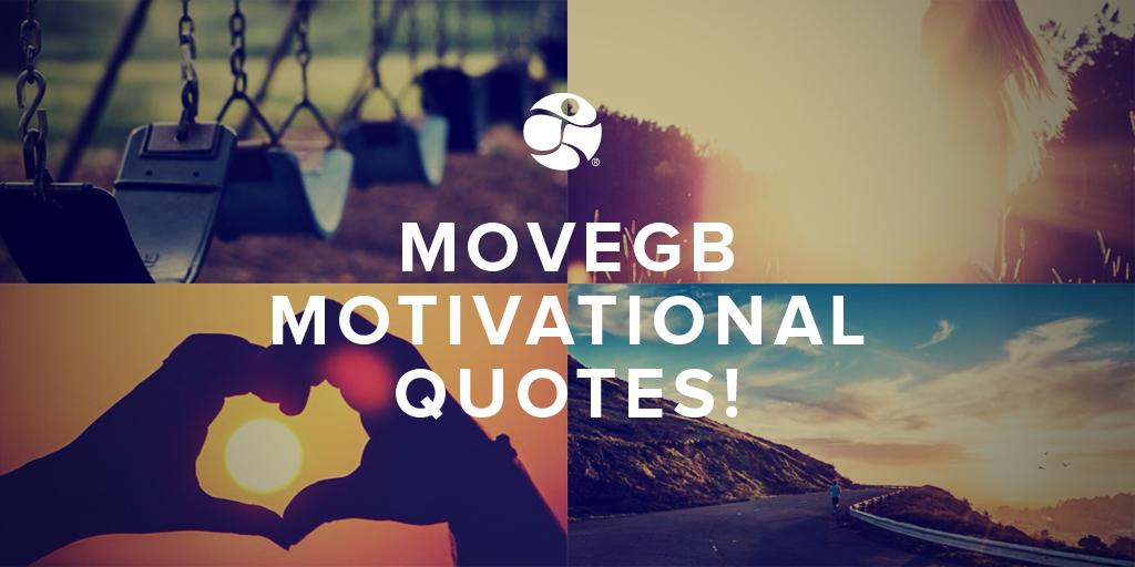 motivational.png