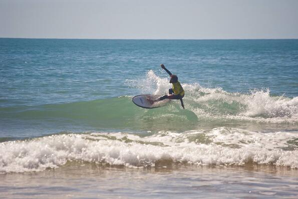 Original Surf Morocco - surf and yoga.jpg