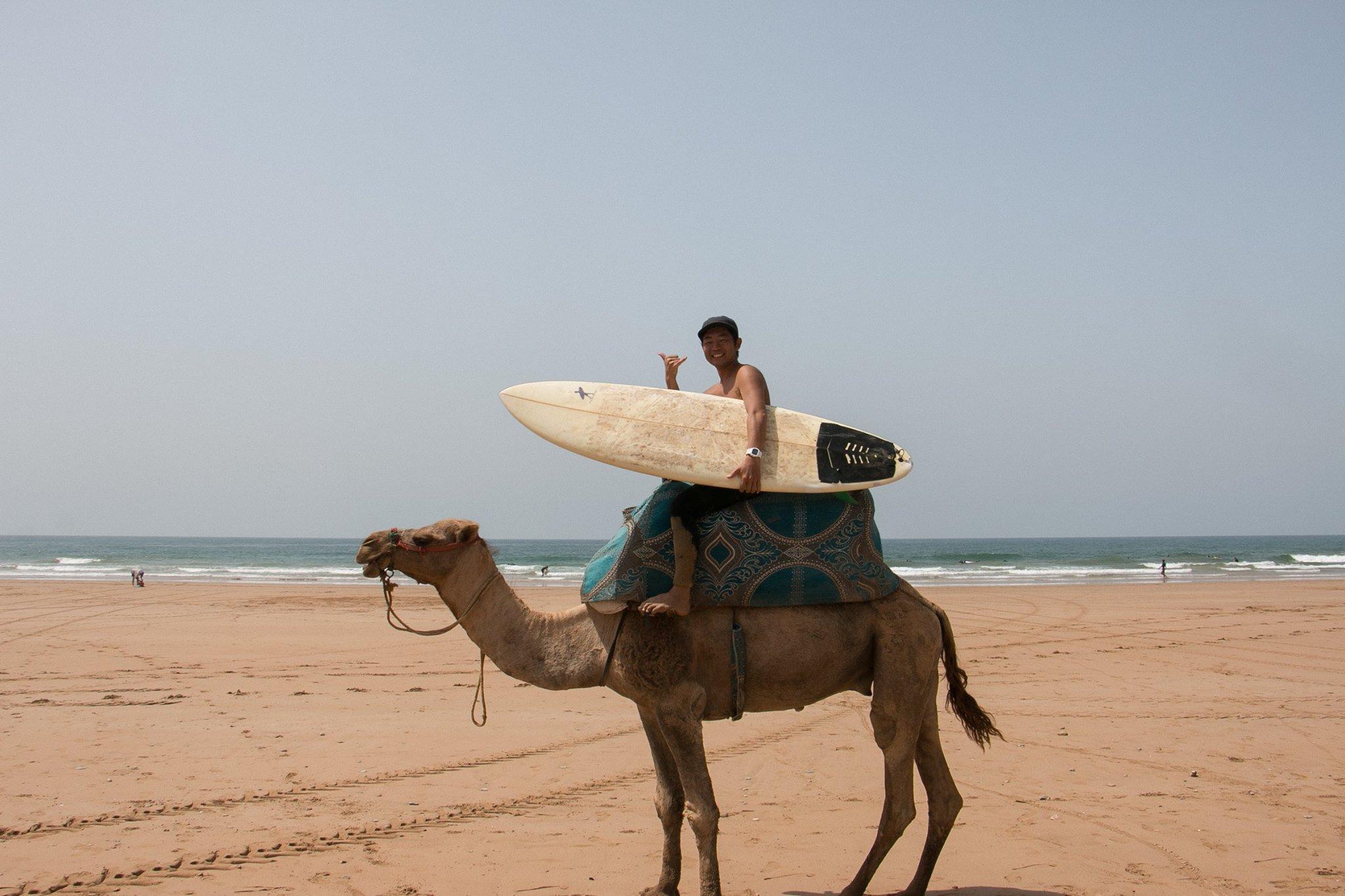 Original Surf Morocco - surf camp.jpg
