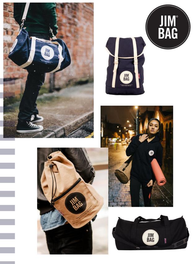 Jimbag - gym bags for winter.png