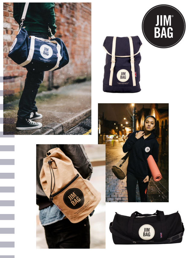 Jimbag - gym bags for winter.png