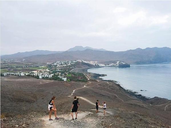 Playitas Resort, Fuerteventura - hiking.png