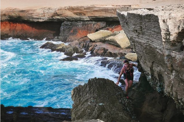 Playitas Resort, Fuerteventura.png
