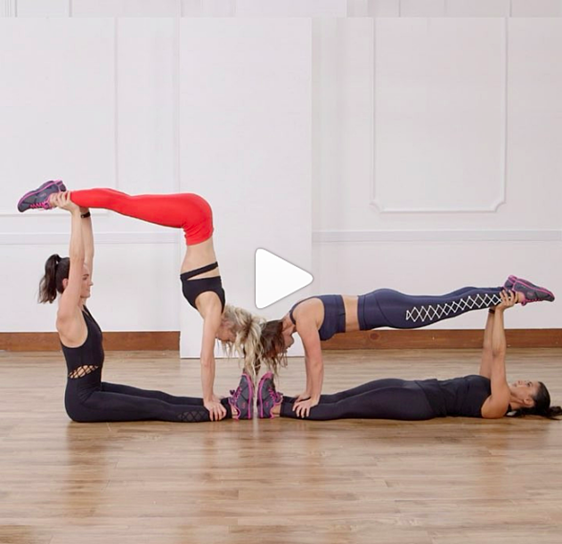 Popsugar - Partner workouts.png