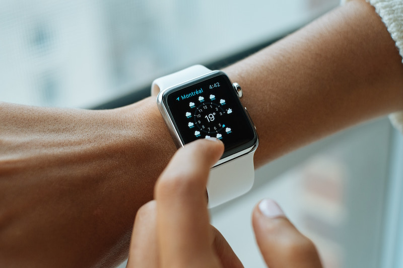 Should you get a fitbit or an apple watch?.jpg