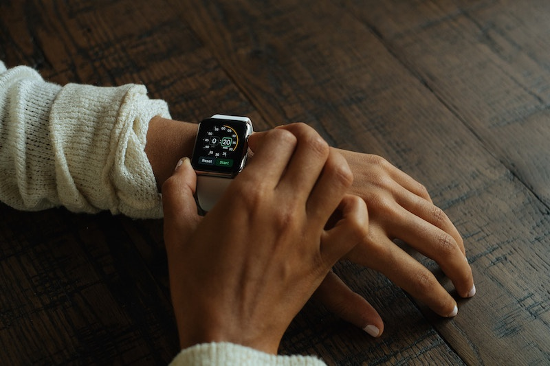 Should you get a fitness tracker to monitor your health?.jpg