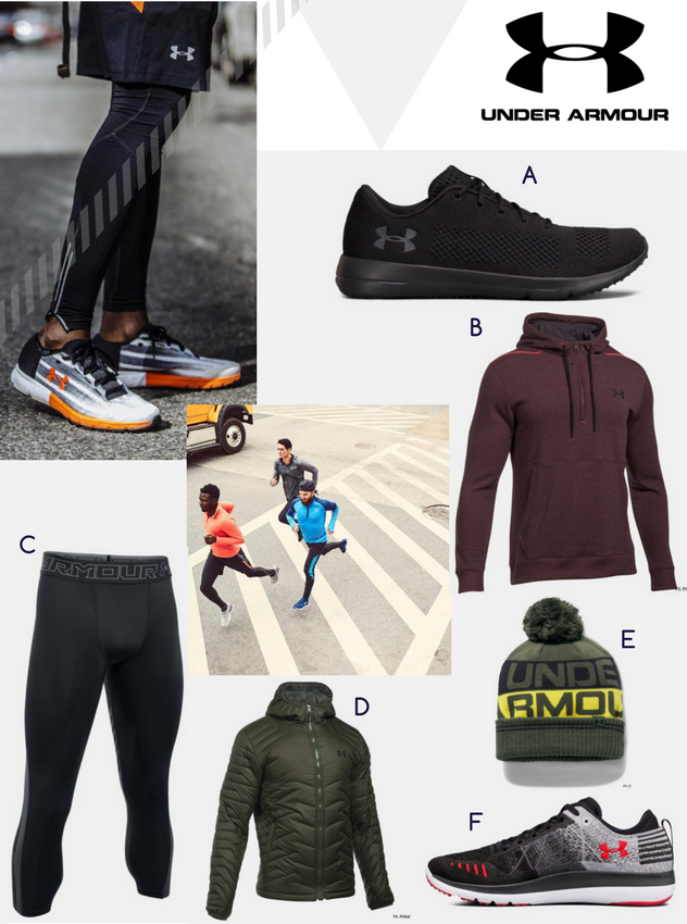 Under Armour - Menswear winter (1).png