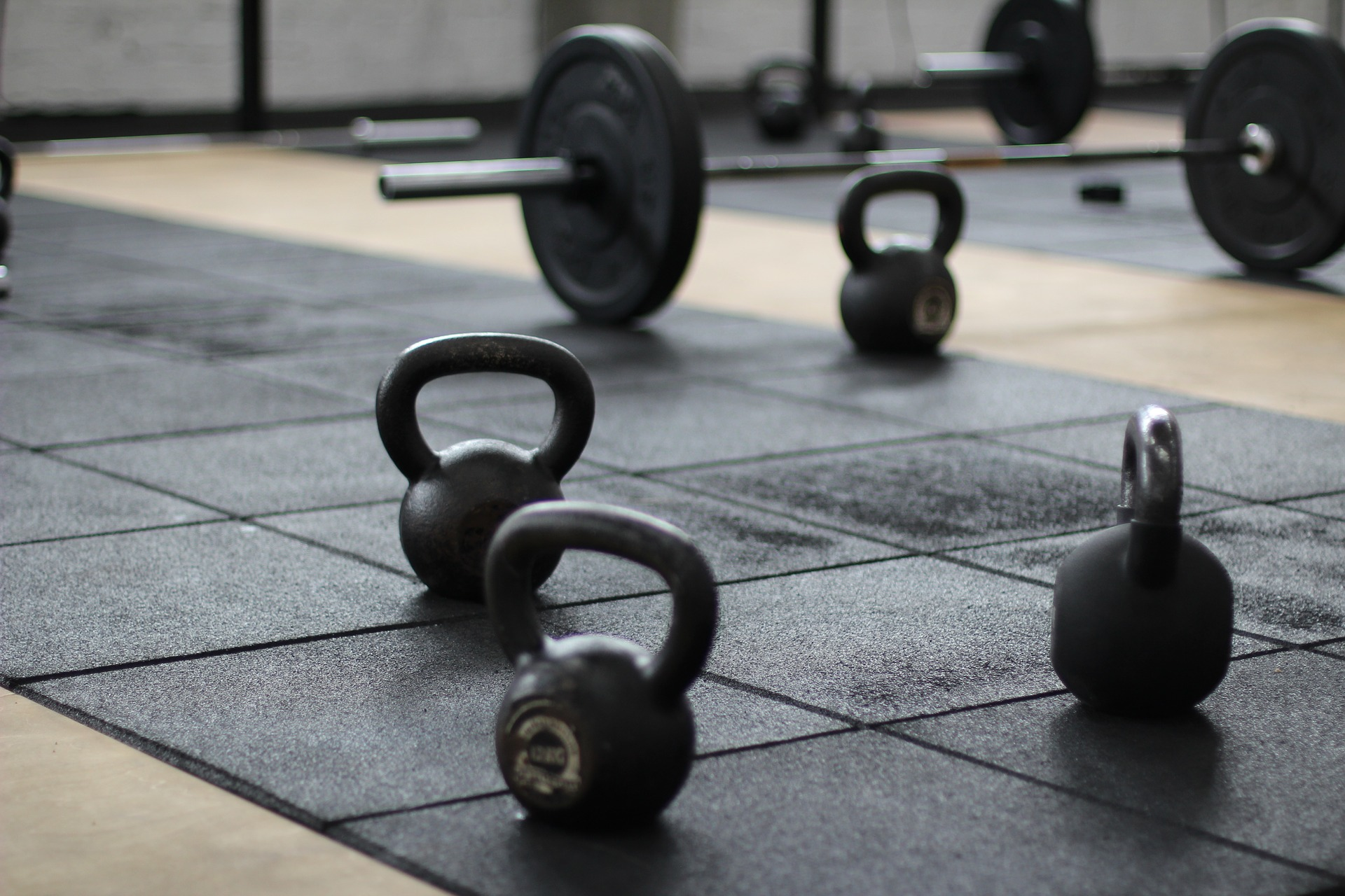 Weight Training Myths.jpg