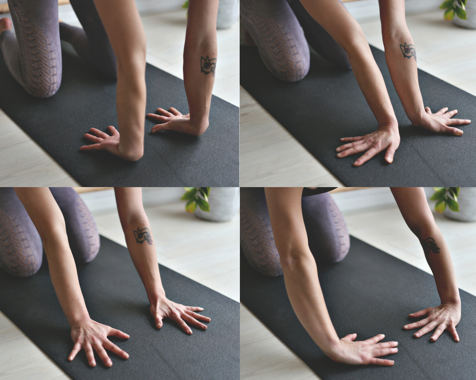 Yoga stretches to help climbers.png