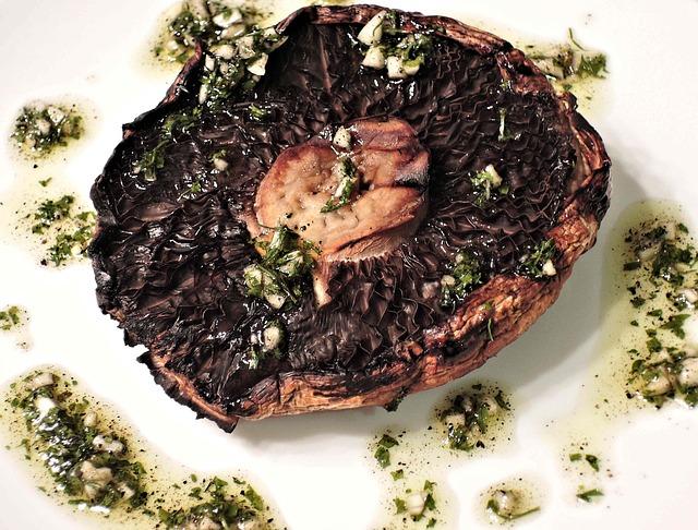 bbq-portobello-mushroom-974889_640.jpg