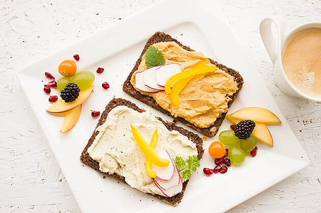 breakfast-1804457_640.jpg