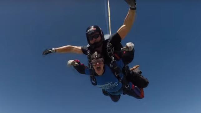 Sarah Louise skydiving.png