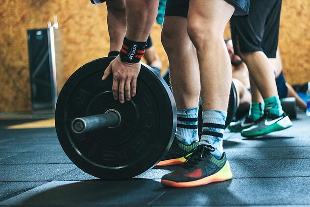 how often should you change your sports trainers?.jpg