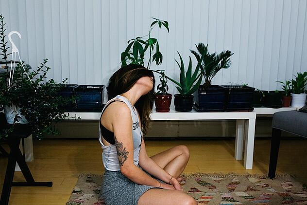 how yoga can ease the bodies of office workers.jpg