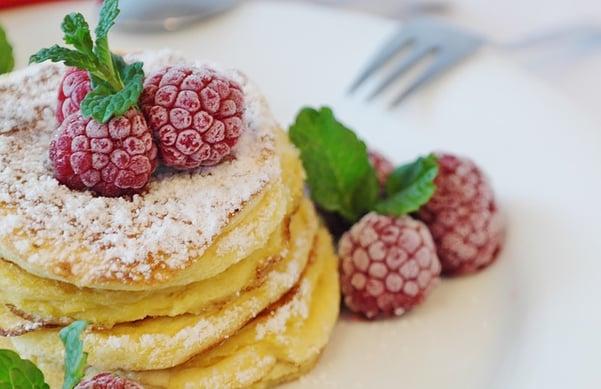 pancake-1984705_640.jpg