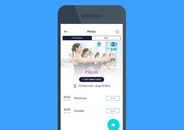 partner_sales_app.jpg