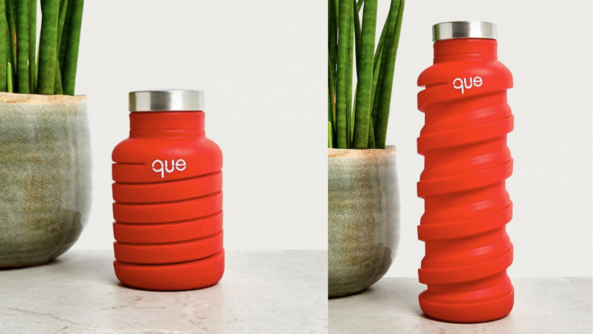 reusable water bottles (1)