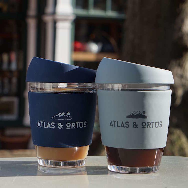 reusable-cofee-cup