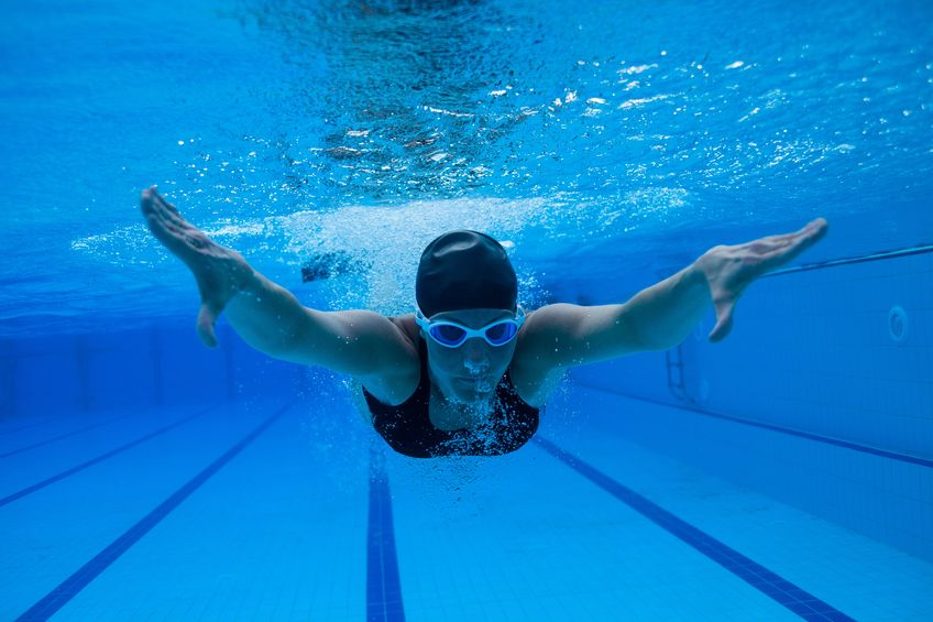 Bristol_South_swimming_pool.jpg
