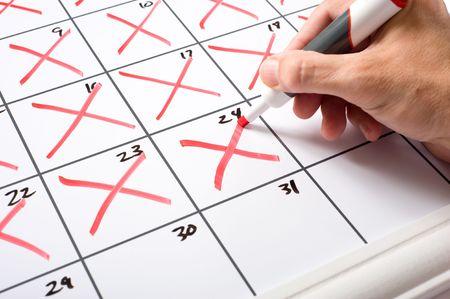 Calendar-with-crosses.jpg